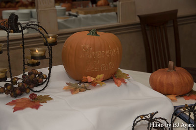 2016_Taste_Of_Salem_County20161010_010