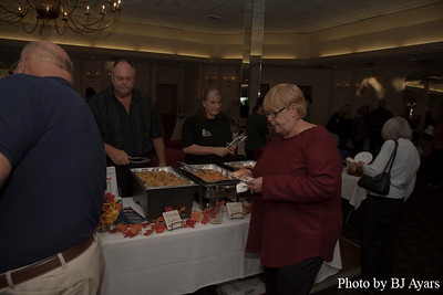 2016_Taste_Of_Salem_County20161010_012
