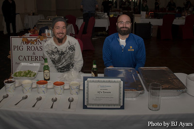 2016_Taste_Of_Salem_County20161010_003