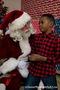 2016_RFL_Breakfast_With_Santa