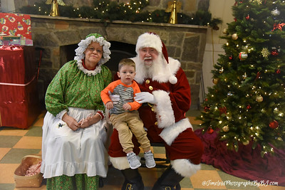 2016_Ranch_Hope_Santa56