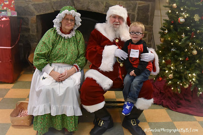 2016_Ranch_Hope_Santa30
