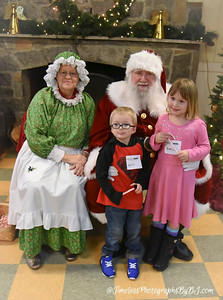 2016_Ranch_Hope_Santa32