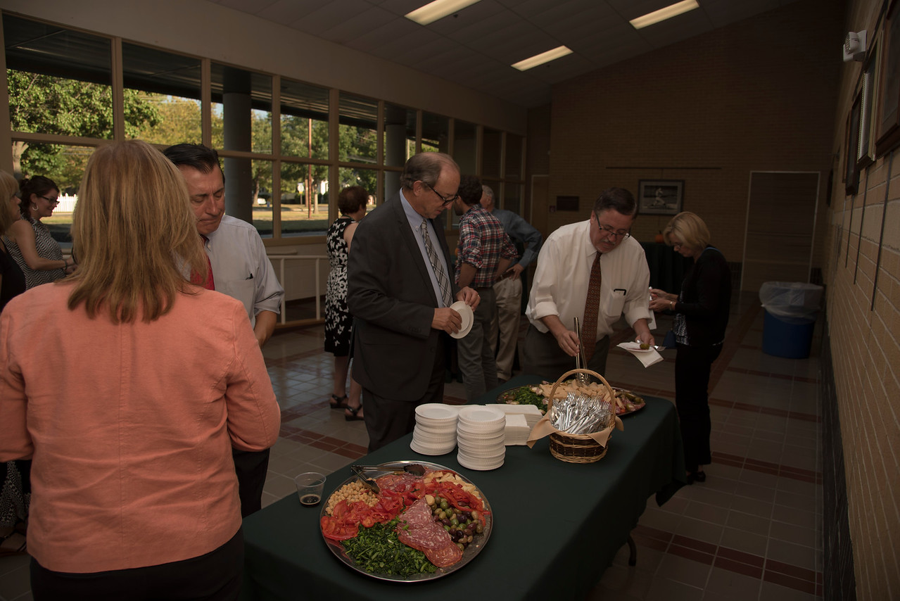 SCC_Farm_To_Table_20160609