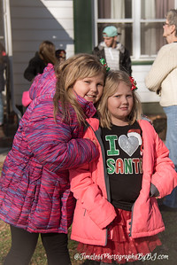 2016_VFW_253_Kids_Christmas-16