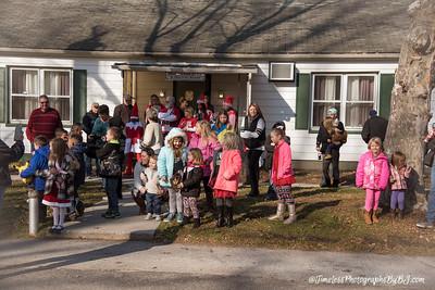 2016_VFW_253_Kids_Christmas-18