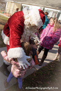 2016_VFW_253_Kids_Christmas-31