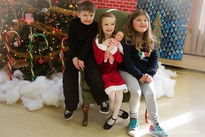 2016_VFW_253_Kids_Christmas-13