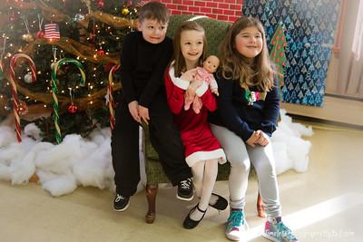 2016_VFW_253_Kids_Christmas-13