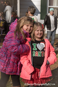 2016_VFW_253_Kids_Christmas-17