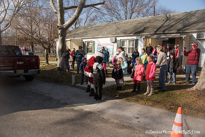 2016_VFW_253_Kids_Christmas-28