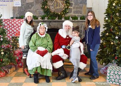 2017_Ranch_Hope_Santa134