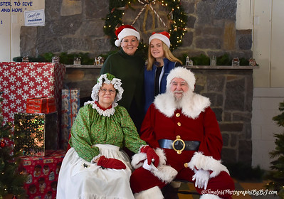 2017_Ranch_Hope_Santa125