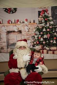 2018_VFW_Breakrfast_With Santa044