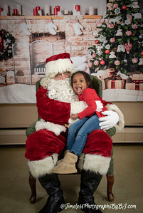 2018_VFW_Breakrfast_With Santa001