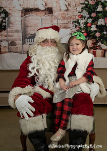 2018_VFW_Breakrfast_With Santa022