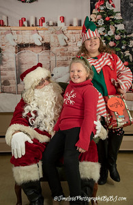 2018_VFW_Breakrfast_With Santa024