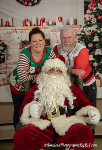 2018_VFW_Breakrfast_With Santa042