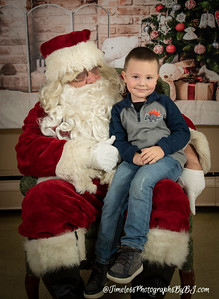 2018_VFW_Breakrfast_With Santa016