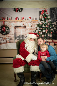 2018_VFW_Breakrfast_With Santa009