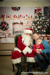 2018_VFW_Breakrfast_With Santa010