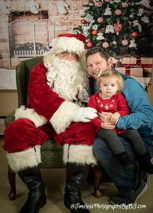 2018_VFW_Breakrfast_With Santa008