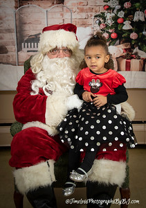 2018_VFW_Breakrfast_With Santa014