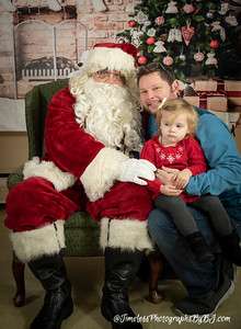 2018_VFW_Breakrfast_With Santa007