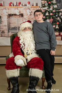 2018_VFW_Breakrfast_With Santa028