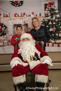 2018_VFW_Breakrfast_With Santa033