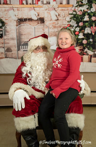 2018_VFW_Breakrfast_With Santa023