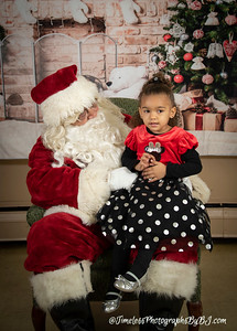 2018_VFW_Breakrfast_With Santa013