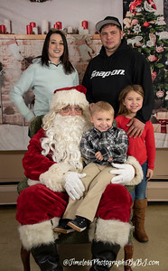 2018_VFW_Breakrfast_With Santa032