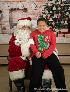 2018_VFW_Breakrfast_With Santa017