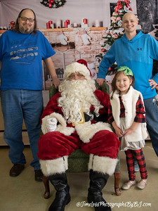 2018_VFW_Breakrfast_With Santa043