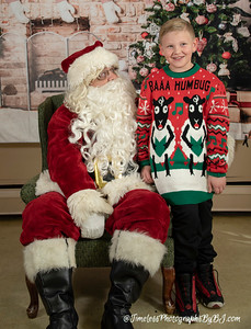 2018_VFW_Breakrfast_With Santa027
