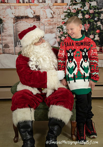 2018_VFW_Breakrfast_With Santa026