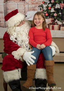 2018_VFW_Breakrfast_With Santa019