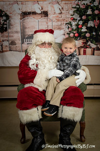 2018_VFW_Breakrfast_With Santa002