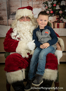 2018_VFW_Breakrfast_With Santa015