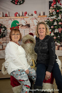 2018_VFW_Breakrfast_With Santa039