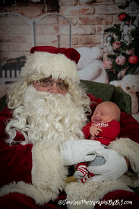 2018_VFW_Breakrfast_With Santa006