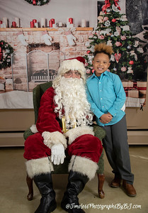 2018_VFW_Breakrfast_With Santa029