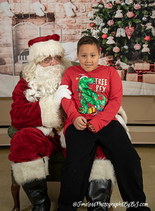 2018_VFW_Breakrfast_With Santa018