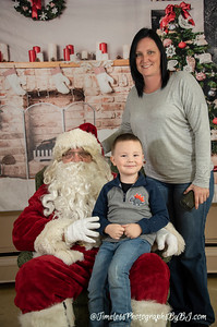 2018_VFW_Breakrfast_With Santa041