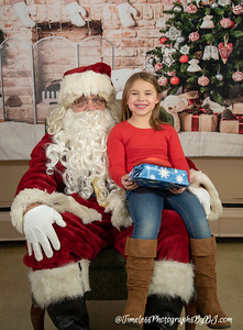 2018_VFW_Breakrfast_With Santa020