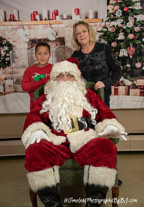 2018_VFW_Breakrfast_With Santa034
