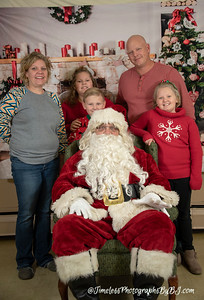 2018_VFW_Breakrfast_With Santa035