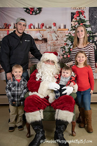2018_VFW_Breakrfast_With Santa031