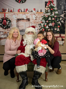 2018_VFW_Breakrfast_With Santa030
